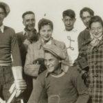 archival-hockey_sm