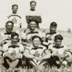 archival-soccer_sm-300x189